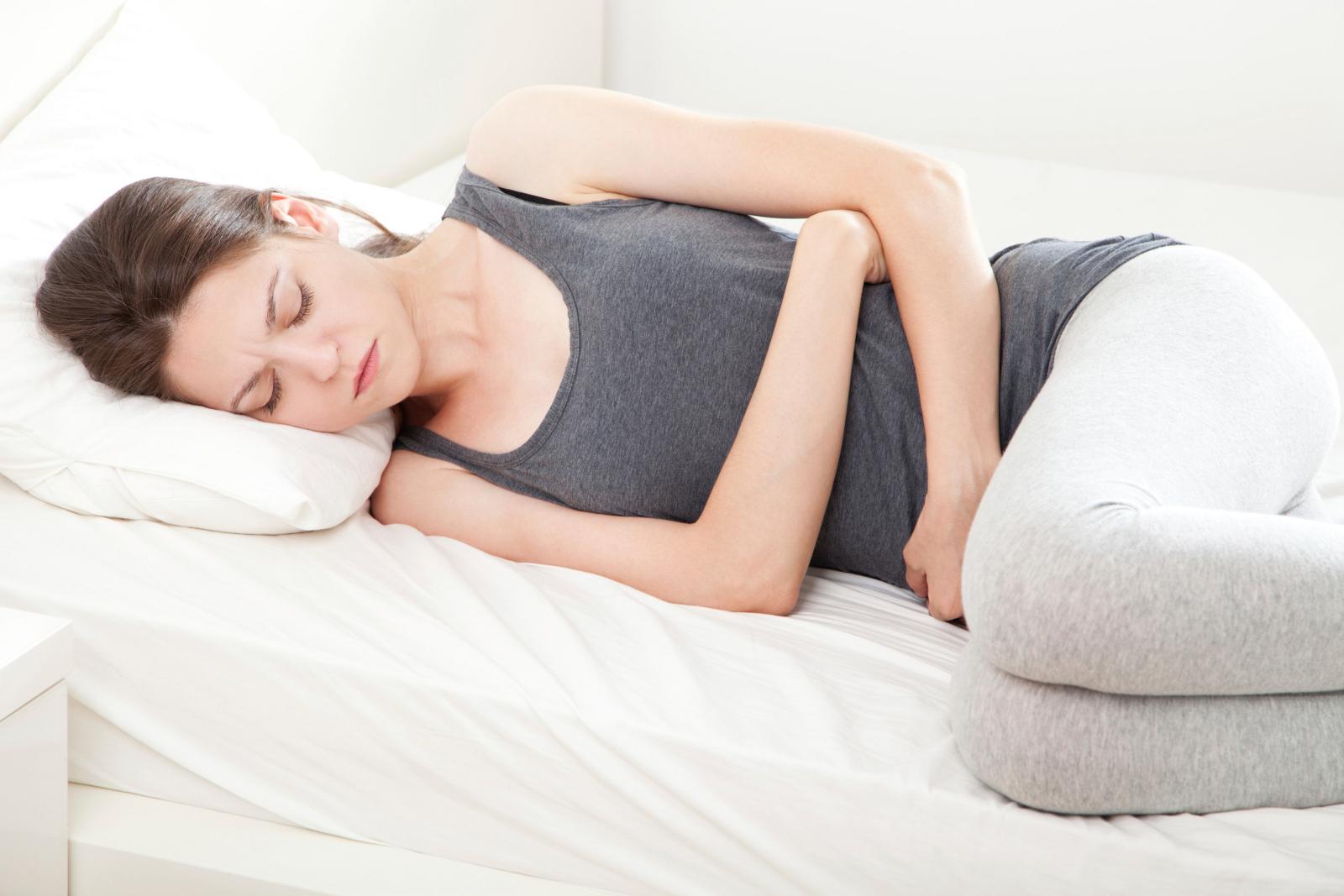 menstruacion_migrana_dieta_diamino_oxidasa