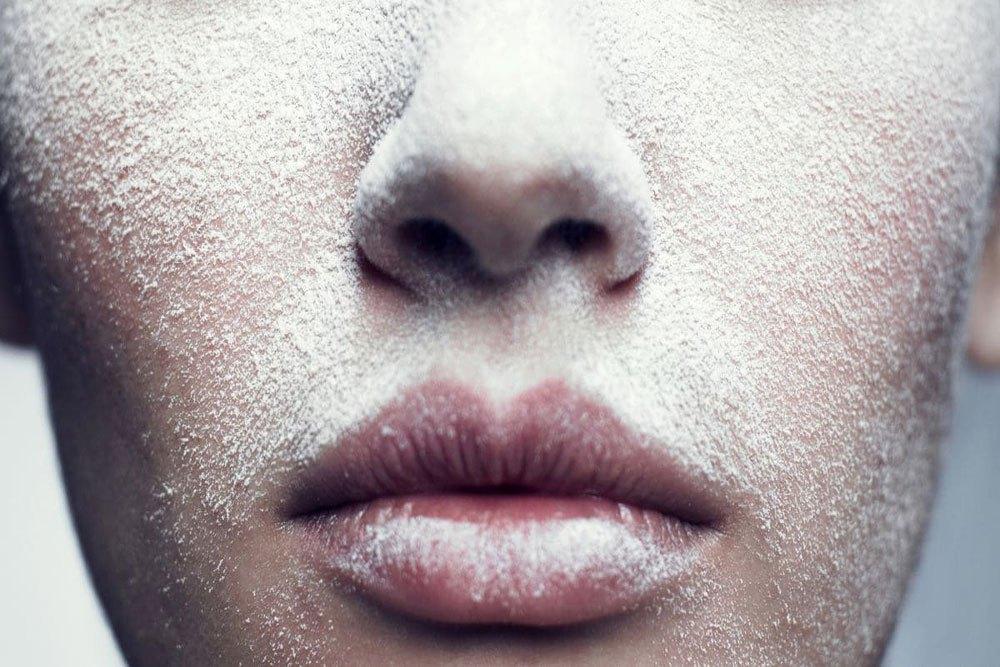 recomendaciones-para-combatir-los-efectos-del-frio-en-la-piel