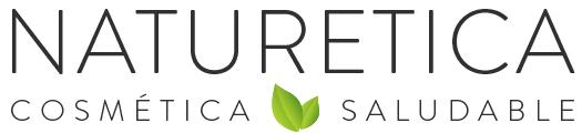 Tienda de Cosmética Natural | NATURETICA
