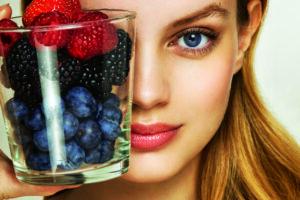 especias-fruta-verdura-salud-k9eB-U50686477829HEC-560x420@MujerHoy